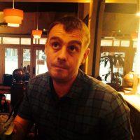 Gavin-photo